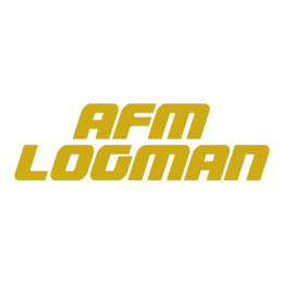 AFM-LOGMAN title=