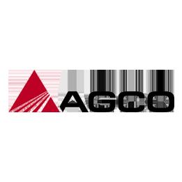 AGCO title=