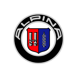 Alpina title=
