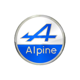 Alpine title=