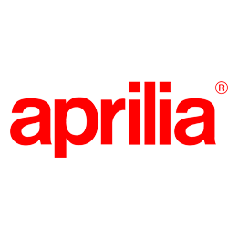 Aprilia title=