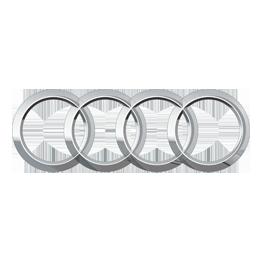 Audi title=