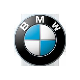 BMW title=