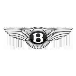 Bentley title=