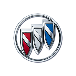 Buick title=