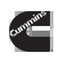 CUMMINS title=