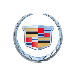 Cadillac title=