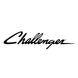 Challenger title=