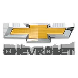 Chevrolet title=