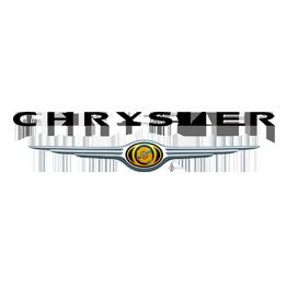 Chrysler title=