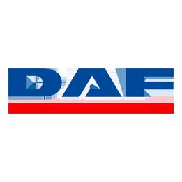 DAF title=