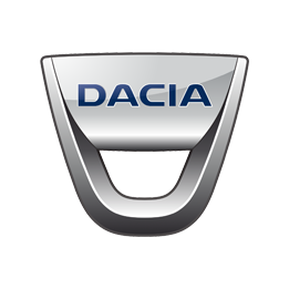 Dacia title=