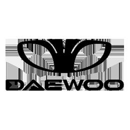 Daewoo title=