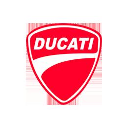 Ducati title=