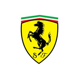 Ferrari title=