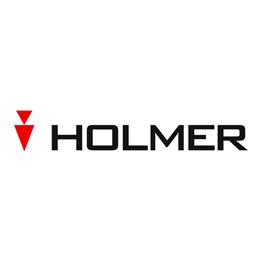 Holmer title=