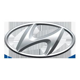 Hyundai title=