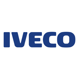 Iveco title=