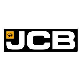 JCB title=