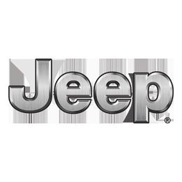 Jeep title=