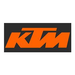 KTM title=