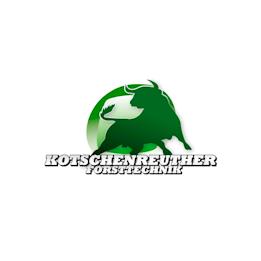 Kotschenreuther title=