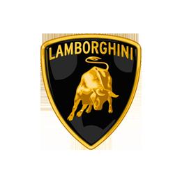Lamborghini title=