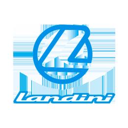 Landini title=