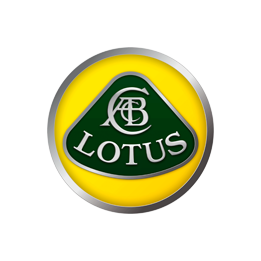 Lotus title=