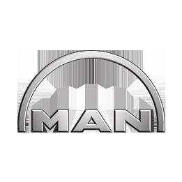 MAN title=