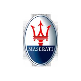 Maserati title=