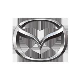Mazda title=