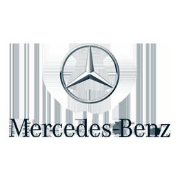 Mercedes-Benz title=