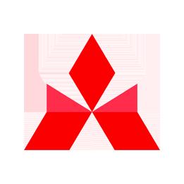 Mitsubishi title=