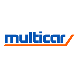 Multicar title=