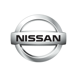 Nissan title=