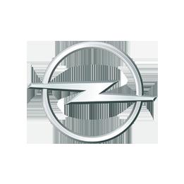 Opel title=
