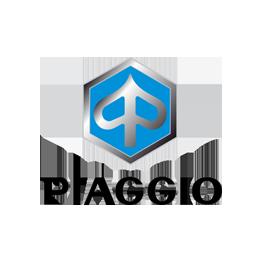 Piaggio title=
