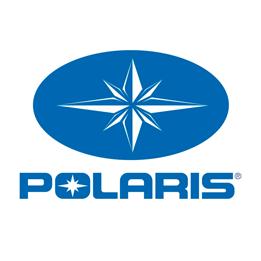 Polaris title=