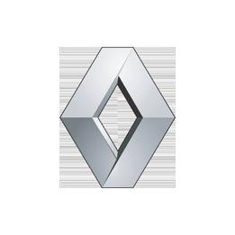 Renault title=