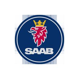 Saab title=