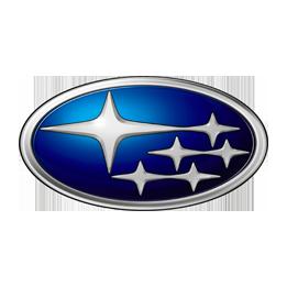 Subaru title=