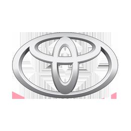 Toyota title=
