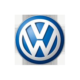 Volkswagen title=
