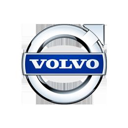 Volvo title=
