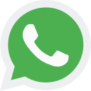 WhatsApp chat
