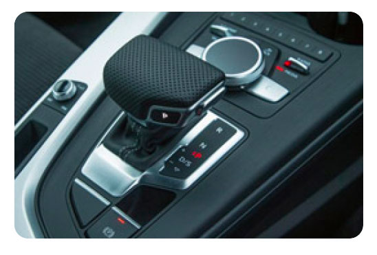 chiptuners-car-tuning-dyno-tuning