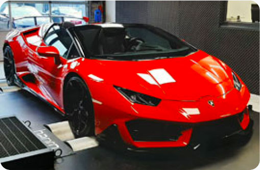 chiptuners-car-tuning-dyno
